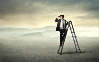 GrowFact erklärt Ihnen wie Sie mittels Geschäftsmodellinnovationen für die Zukunft noch fitter werden.
