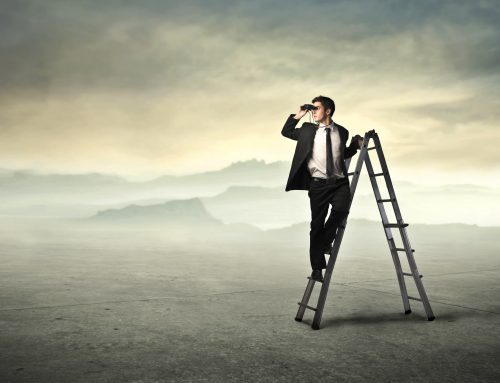 Was ist ein Geschäftsmodell? Teil 1