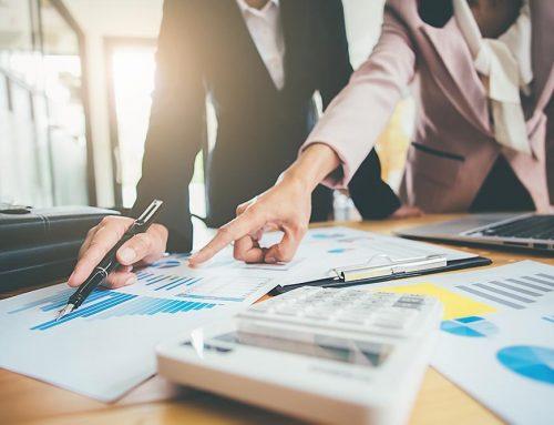 Innovationen erfolgreich mittels Vertriebskonzept am Markt einführen