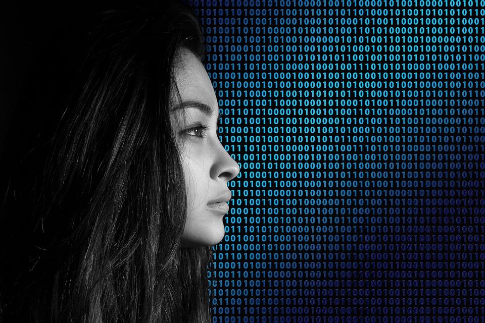 Die Firma GrowFact legt wert auf den Schutz Ihrer Daten.