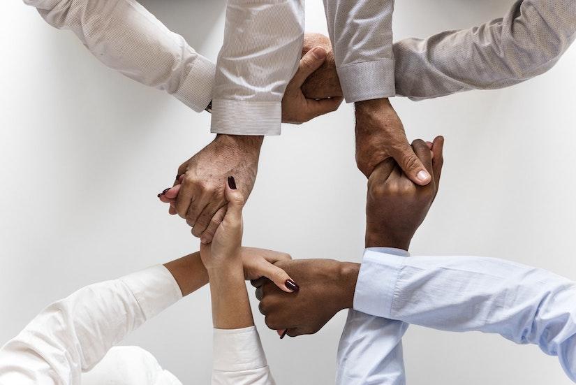 Agiles Management braucht neues Führungsverständnis. Wie? Das erfahren Sie hier.