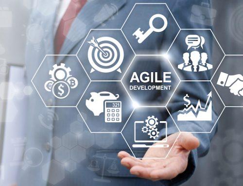 Design Thinking, AGILE, SCRUM und Co: Warum es egal ist welche agile Methode Sie im Unternehmen einführen – Teil 2