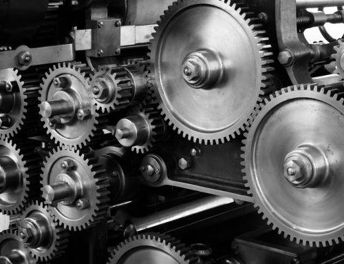 Design Thinking, AGILE, SCRUM und Co: Warum es egal ist welche agile Methode Sie im Unternehmen einführen – Teil 4