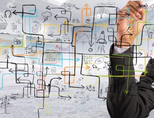 Kulturwandel in Unternehmen: Agilität und Innovation