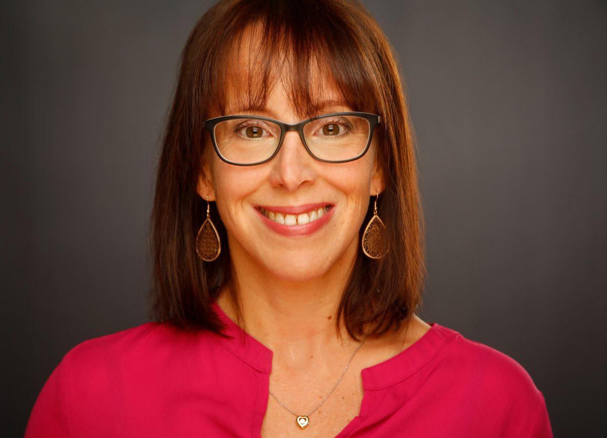 Bianca Prommer ist Innovationsexpertin und begleitet Unternehmen in allen Fragen des Innovationsmanagements