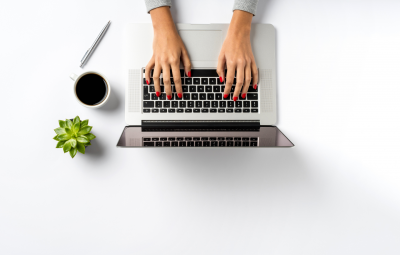 Onlinekurs Agile Transformation Coach mit ISO Zertifizierung